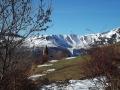 neva-al-poble