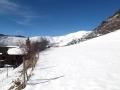 poble-nevat